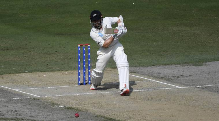 Pakistan vs New Zealand 3rd Test Day 1 highlights: NZ reach 229/7 at stumps