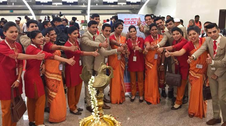 Kannur International Airport inauguration Highlights: First flight flagged off, operations commenced