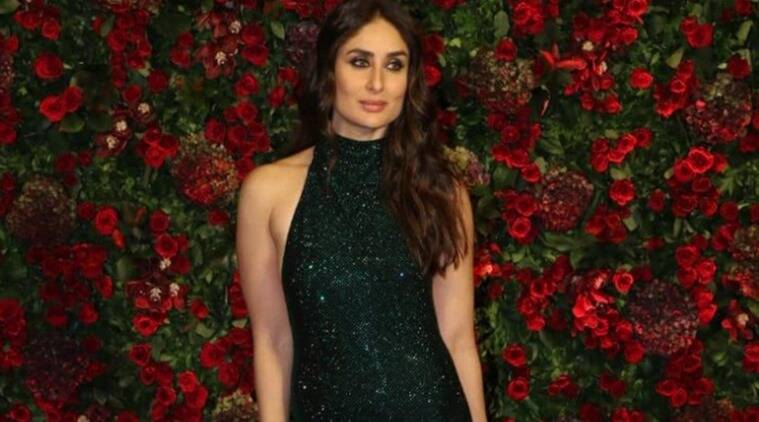 kareena kapoor khan on playing kaa in mowgli