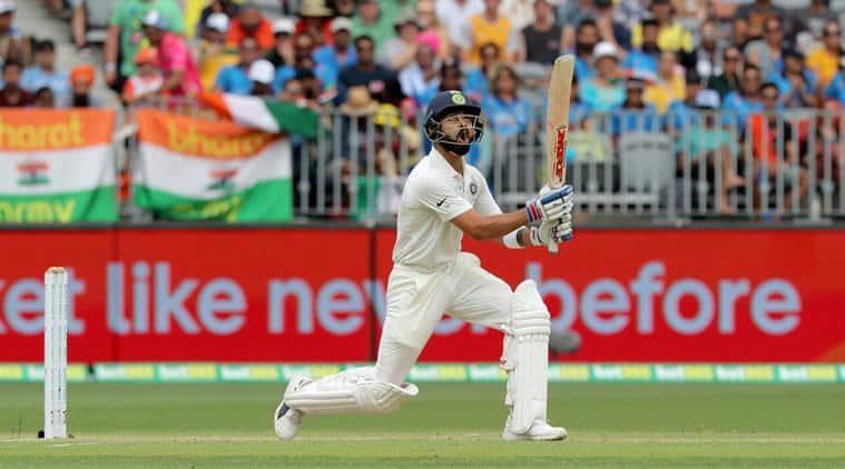 India vs Australia 2nd Test Day 2 Highlights: India 172/3 at stumps