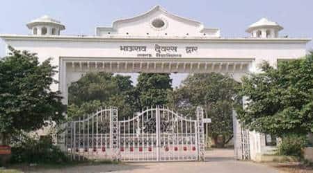 Lucknow University, Garbh sanskaar course, Lucknow University garbh sanskaar course, garbh sanskaar course Lucknow University, Lucknow University courses, Lucknow news, city news, Indian Express