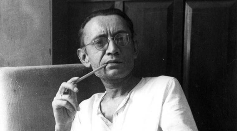 Alnkar theatre, Saddat hasan manto, short film on Saddat hasan manto, Partition, Indian Express