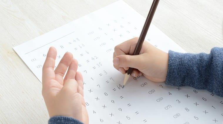 national mathematics day, learning math