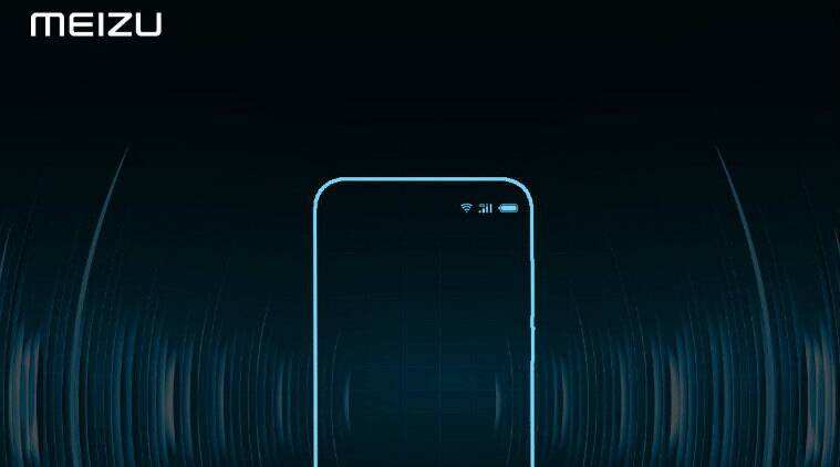 Meizu M16 launch, Meizu M6t India launch, Meizu C9 price in India, meizu India launch event, Meizu M16 specifications, Meizu M6t India price, Meizu C9 Amazon, Meizu M16 availability, Meizu C9 sale in India, Meizu M6t features, Meizu C9 top specs, Meizu M6t top specs, Meizu smartphones, Meizu