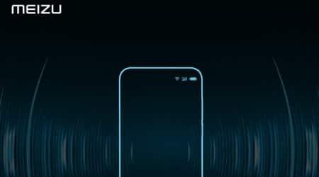 Meizu M16 launch, Meizu M6t India launch, Meizu C9 price in India, meizu India launch event, Meizu M16 specifications, Meizu M6t India price, Meizu C9 Amazon, Meizu M16 availability, Meizu C9 sale in India, Meizu M6t features, Meizu C9 top specs, Meizu M6t top specs, Meizu smartphones, Meizu