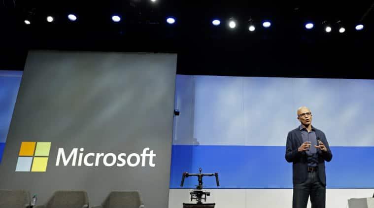 Microsoft beats Apple, worlds largest tech company, Apple market value, Microsoft valuation, Apple iPhone sales, Microsoft Azure, Nadella Microsoft CEO, Microsoft cloud, Satya Nadella Microsoft, Tim Cook Apple, LinkedIn, Microsoft Office Suite