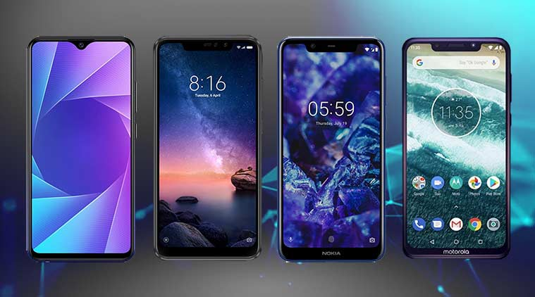 smartphones, top tech trends 2019, upcoming smartphone tech trends 2019, punch hole screens, artificial intelligence, AI, AI in smartphones, smartphone market India, Samsung Galaxy S10, Huawei P30 Pro, Nokia 9 PureView, Honor View20, Samsung Galaxy A8s, Huawei Nova 4, Apple iPhone 11, iPhone 11, Apple iPhone XI, Galaxy Note 10