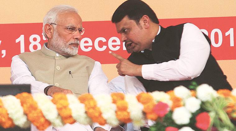 Himachal: Govt misusing official machinery to arrange crowd for PM Modi's rally, says ex-minister