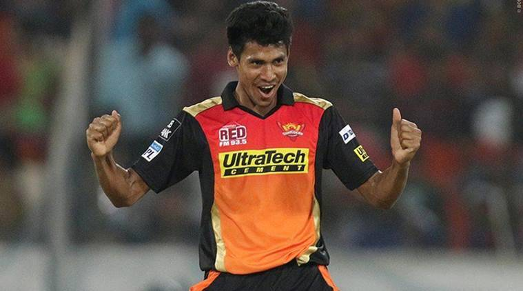 With 2019 World Cup in mind, Bangladesh's Mustafizur Rahman to miss IPL auctions