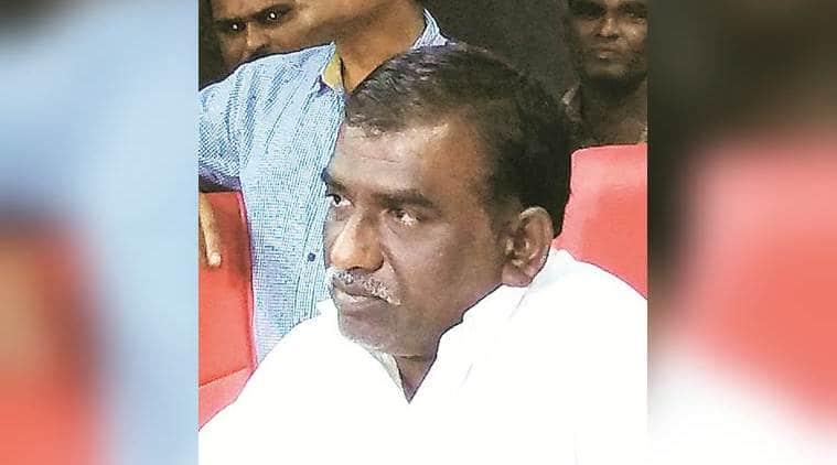 Jasdan Assembly bypoll: Congress fields Avsar Nakia against Kunvarji Bavaliya