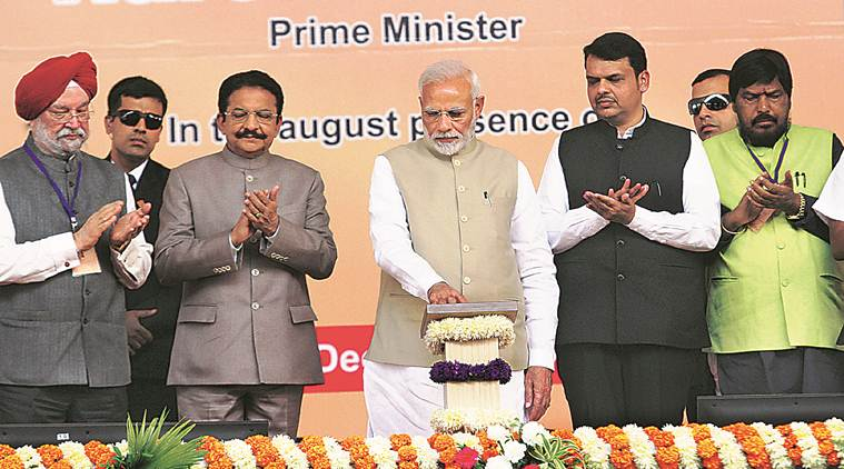PM Modi: Simplifying further... 99 per cent items can soon be in 18 per cent GST slab or less