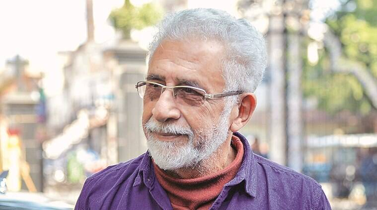As Pakistan wades into row, Naseeruddin Shah says take care of own country