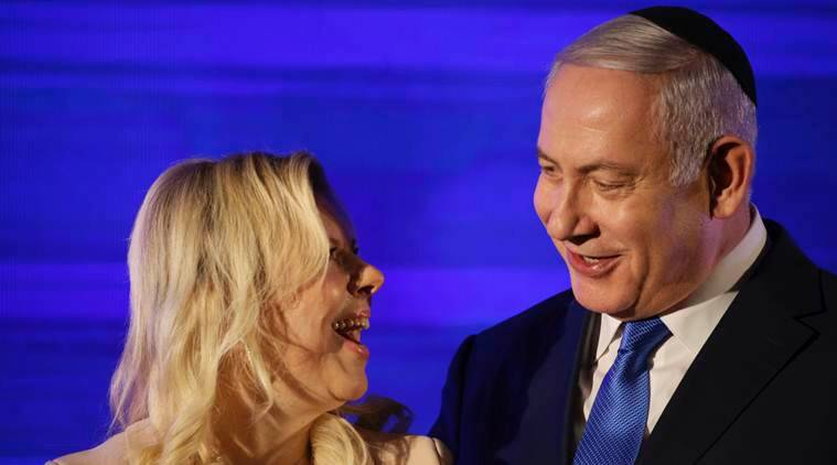 Israel PM Benjamin Netanyahu's obsession with image could be his downfall