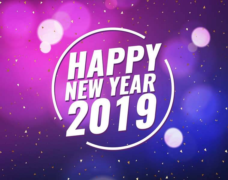 happy new year, happy new year 2019, happy new year images, happy new year images 2019, happy new year 2019 status, happy new year wishes images, happy new year quotes, happy happy new year wishes quotes, happy new year wallpaper, happy new year video, happy new year pics, happy new year greetings, happy new year card, happy new year photos, happy new year messages, happy new year sms, happy new year wishes sms, happy new year wishes messages, happy new year status video, happy new year wishes status, new year, new year wishes, new year images, new year wishes images, new year quotes, happy new year shayari, happy new year whatsapp video, happy new year whatsapp status, indian express, indian express news