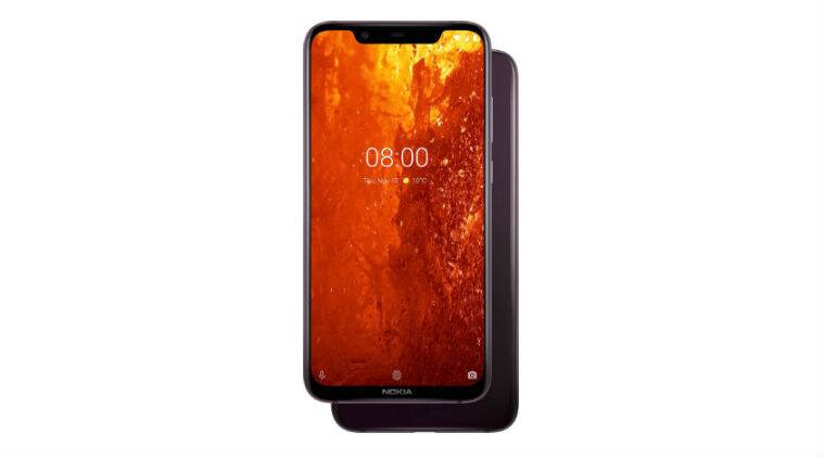 Nokia 8.1, Oppo R17 Pro, Nokia 8.1 price in India, OnePlus 6T, Nokia 8.1 features, Asus Zenfone 5Z Oppo R17 Pro India price, Oppo R17 Pro review, Nokia 8.1 vs Oppo R17 Pro, Asus Zenfone 5Z specs, Nokia 8.1 India launch, OnePlus 6T review, Nokia 8.1 vs OnePlus 6T, Zenfone 5Z features