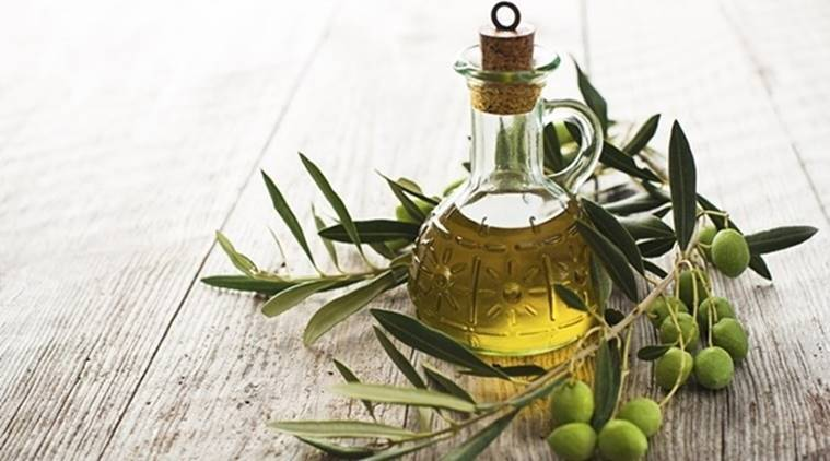 Food and drink, Mediterranean cuisine, Archaeplastida, Biota, Olive oil, Extra virgin, Olive, Olive oil regulation and adulteration, Bruzio, olive oil, Scintillon Institute, Complutense University of Madrid, chaotic algorithms, real time, pure virgin olive