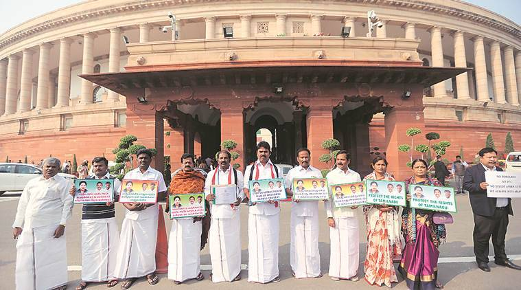 Opposition Chalks Out Strategy In House: Corner Govt On Four Issues