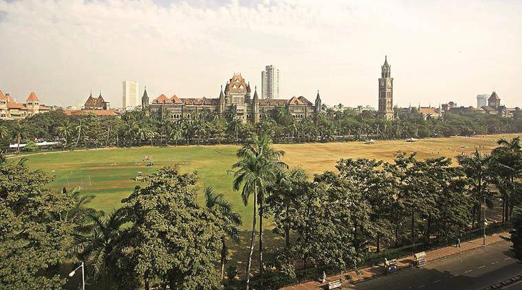 Balkrishna V Doshi,Pritzker Architecture Prize,CEPT University,UNESCO World Heritage Sites, unesco,Urban Parallax