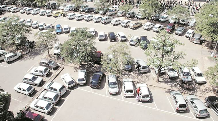 Current policy to expire in March 2021: BMC's pay-and-park policy to pinch areas with high ready reckoner rates