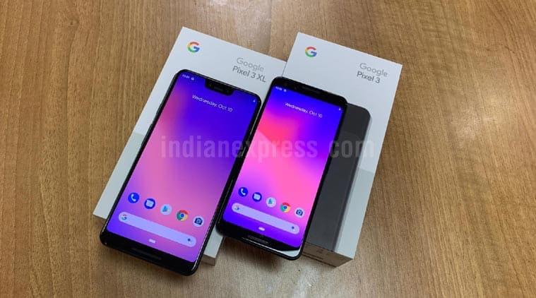Google, Google Pixel 3 XL, Pixel 3 XL Lite, Pixel 3 Lite, Pixel 3 Lite images, Pixel 3 Lite price, Pixel 3 Lite price in India, Pixel 3 Lite specifications, Pixel 3 Lite leaks, Pixel 3 Lite images
