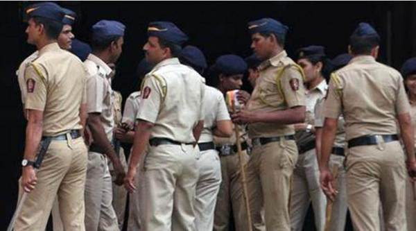 Ludhiana: Woman booked for extortion slits wrist at police station, stable