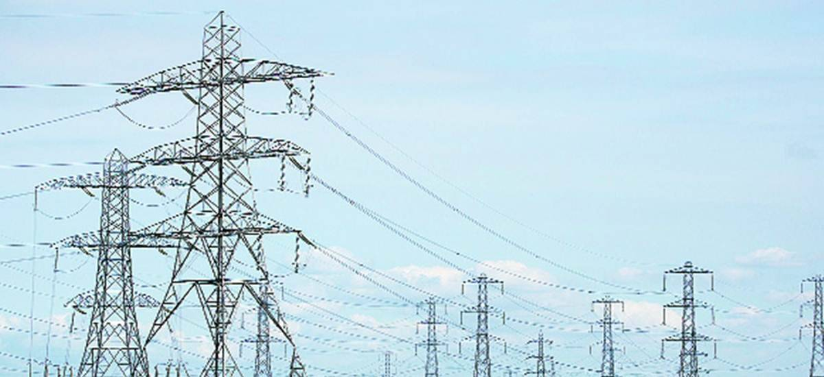 Bengal: Bhangar villagers stop work on power grid, accuse govt of 'laidback attitude'