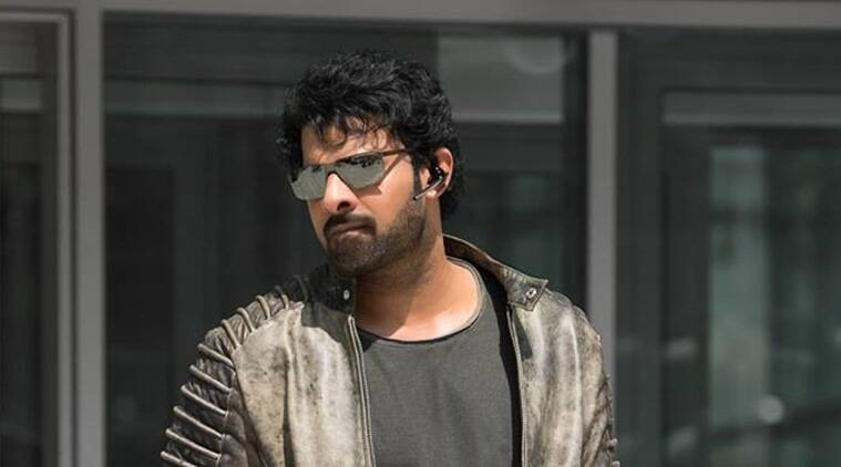 prabhas house seized in hyderabad