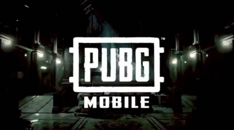 Pubg Mobile To Team Up With Resident Evil 2 Zombie Skins, Characters Expected -3990