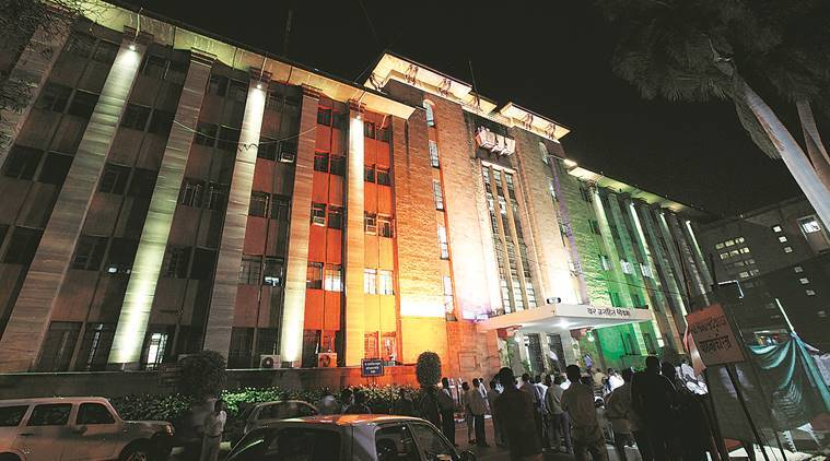 PMC, Pune municipal corporation, PMC pune, sports reservation pmc, pmc sports quota, pune news, indian express, latest news