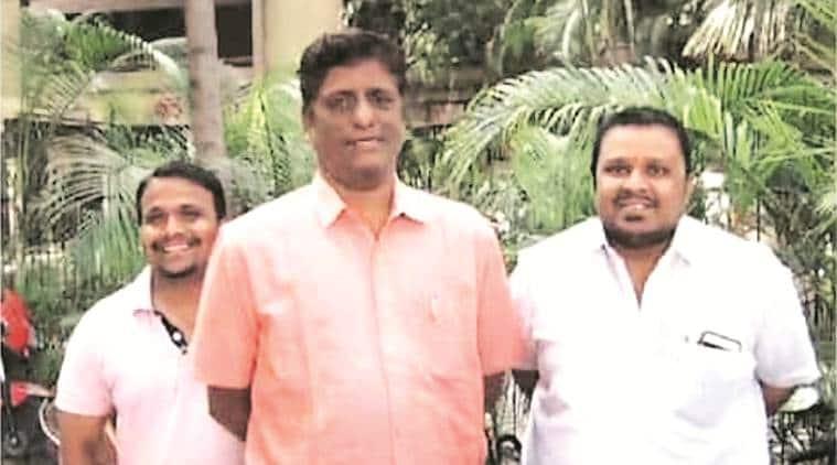 Maharashtra: Brahmin community presses for economic status survey