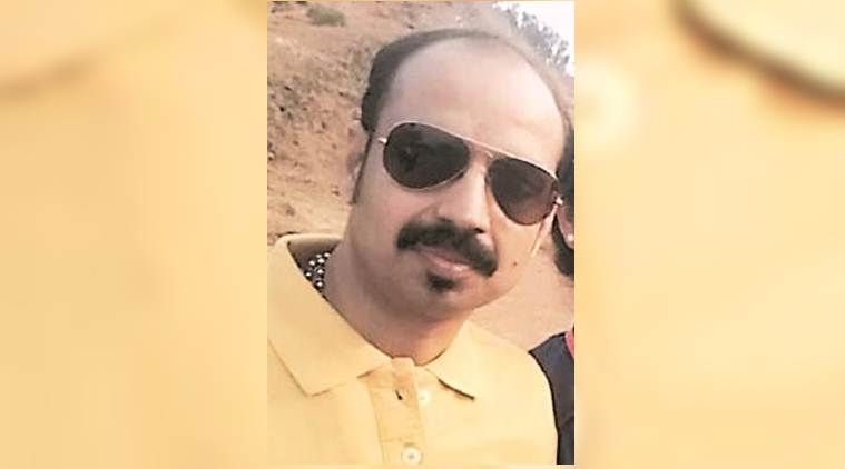 Pune lawyer injured as banned kite string slashes his throat: 'lucky to have survived'
