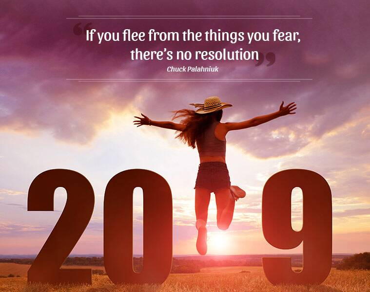 happy new year, happy new year 2019, happy new year, happy new year quotes, happy new year resolution, new year resolution quotes, new year resolution ideas, new year resolution quotes ideas, happy new year resolution quotes, inspirational new year resolution quotes, happy new year resolution 2019, happy new year quotes 2019, indian express, indian express news