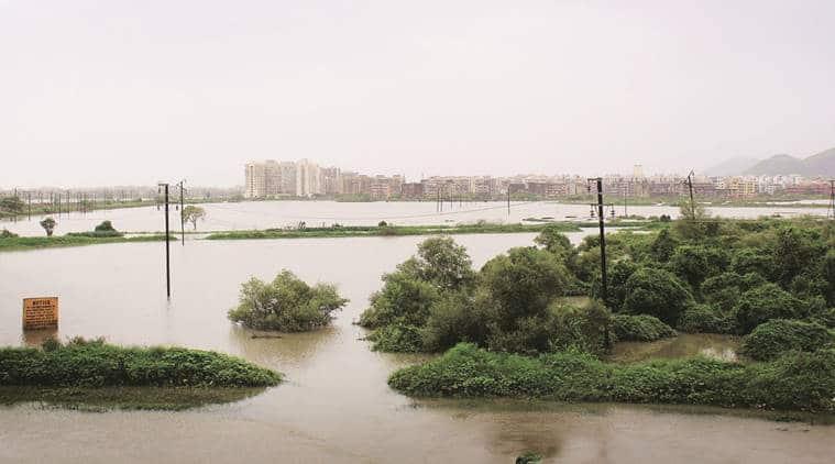 mumbai better disaster preparedness this year says ndrf cities