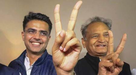 election, election result, rajasthan election results, rajasthan elections, sachin pilot, ashok gehlot, congress rajasthan, election results, ceo rajasthan result, ceo rajasthan election result 2018, election results live update, election results today, election result 2018, election result live, chunav, chunav result, Rajasthan election result, Rajasthan election result 2018, Rajasthan assembly election result, Rajasthan vidhan sabha chunav result, election result live, Rajasthan election result live, live Rajasthan election result, election commission of india, election result live news, Rajasthan news, Rajasthan vidhan sabha election result, Rajasthan assembly election 2018