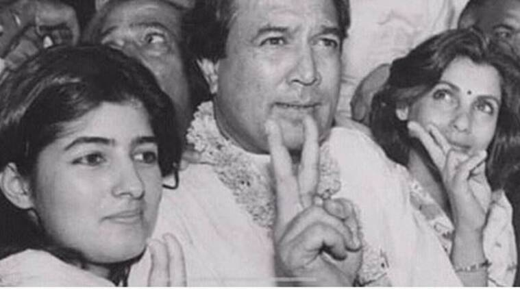 rajesh khanna birthday