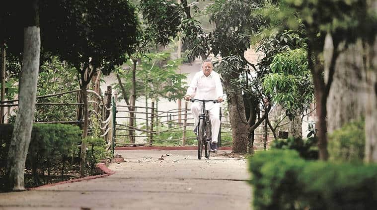 Chhattisgarh Assembly Elections 2018, Raman singh, election result, Chhattisgarh elections, election result 2018, assembly elections result, election result, Congress, BJP, indian express