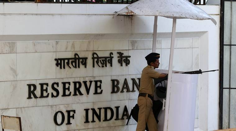 Ahead of interim budget, finance ministry asks RBI: How much dividend can you transfer?