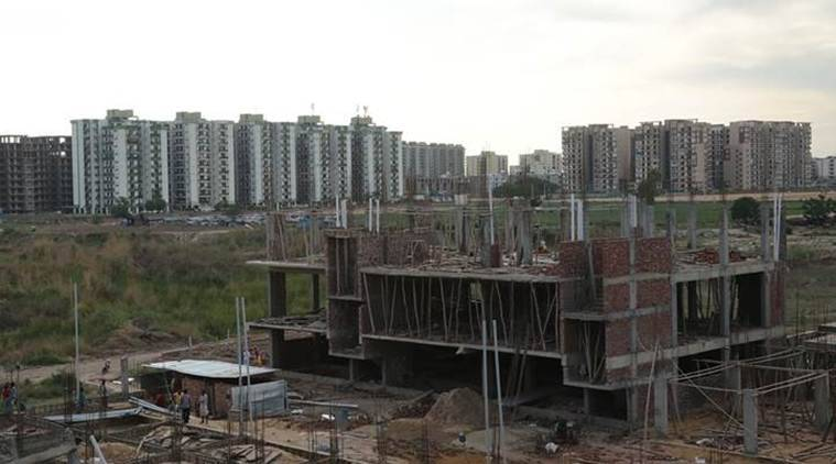 RERA, more demand from buyers drive growth of affordable homes, finds survey
