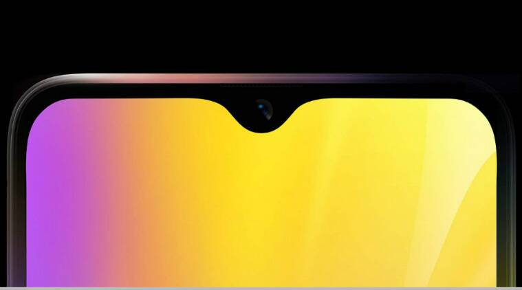Realme smartphones Android 9.0 Pie, Realme U1 Android 9.0 update, Realme 2 Android 9.0, Realme 2 Pro Android 9.0, Realme C1 Android 9.0, Realme 1 Android 9.0, Realme phones Android 9.0, smartphones in India with Android 9.0, Android 9 Pie