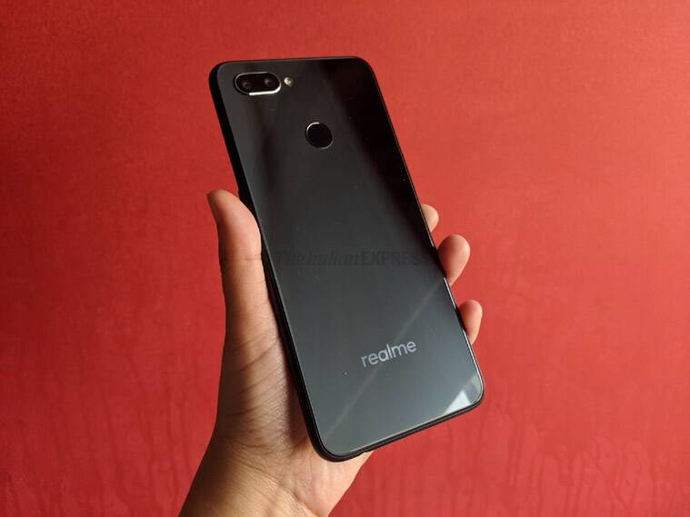 Realme U1, Realme U1 review, Realme U1 price in India, Realme U1 camera review, Realme U1 specifications, Realme U1 features, Realme U1 sale, Realme U1 Amazon India