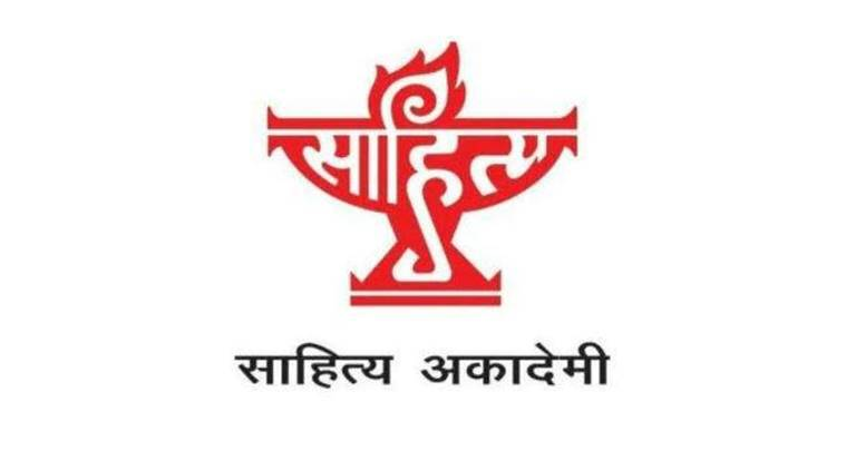 Sahitya Akademi Award, Sahitya Akademi Award 2018, Sahitya Akademi Award literature, Anees Saleem in English, Rama Kant Shukla in Sanskrit, Rajesh Kumar Vyas in Rajasthani, Rahman Abbas in Urdu, Lok Nath Upadhyay in Nepali, Chitra Mughal in Hindi and S. Ramakrishnan in Tamil, indian express, indian express news