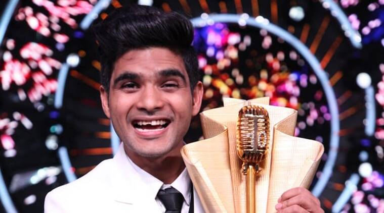 Indian Idol 10 finale LIVE UPDATES: Salman Ali lifts Indian