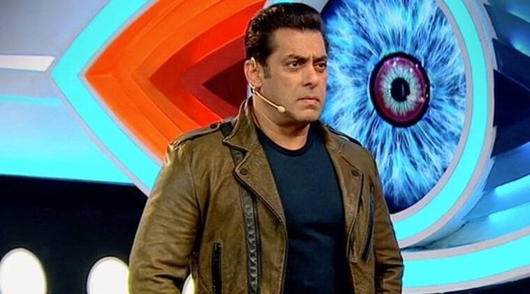 bigg boss 12 eviction poll Salman Khan