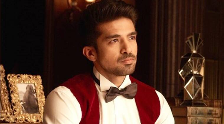 race 3 photos of saqib saleem