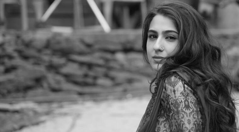 Kedarnath box office collection Day 2: Sara Ali Khan film is unstoppable