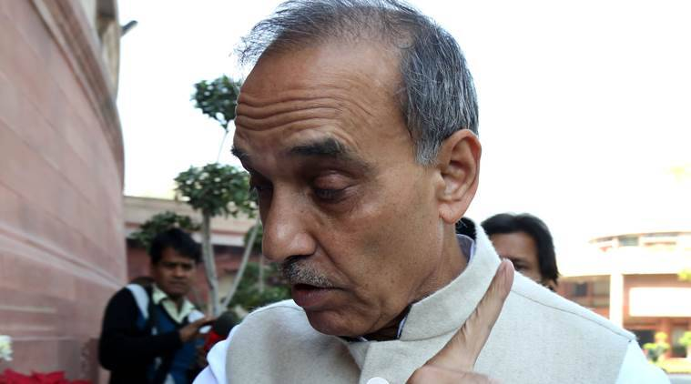 Take care of your body, it's an expensive gift from God: Satyapal Singh to NIT Agartala students