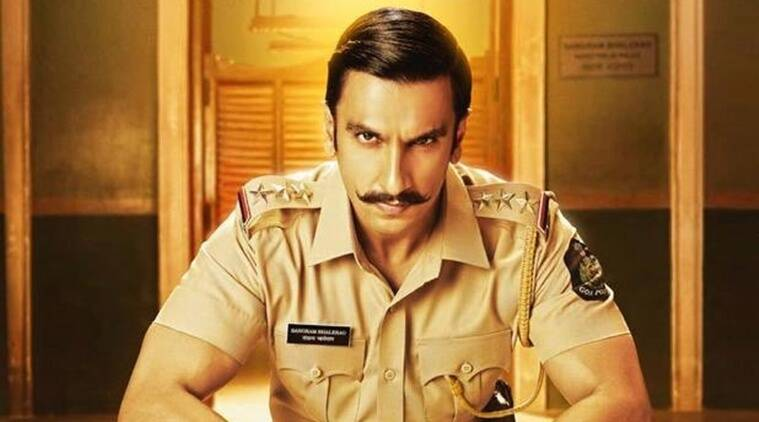 ranveer singh's Simmba box office predictio