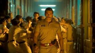 Tamilrockers 2019 HD  Hollywood, Bollywood Movies Download