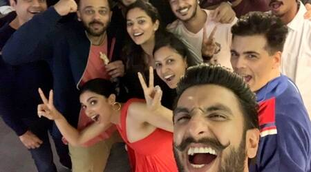 simmba screening images