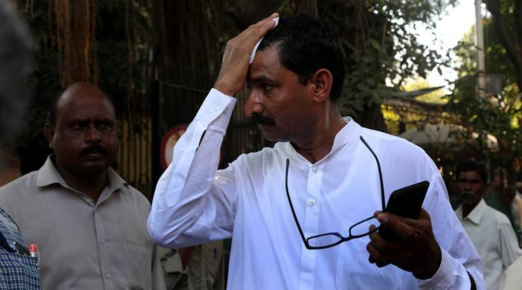 All accused of killing Sohrabuddin are acquitted, court says evidence weak
